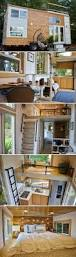best 10 l shaped house ideas on pinterest stairs staircase