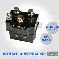 quadboss winch solenoid wiring diagram quadboss wiring diagrams