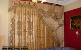 decor curtains drapes for living room sweet curtains drapes