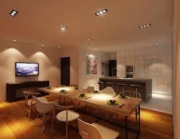 how to get an affordable designer apartment moneysmart sg