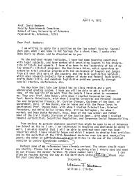 essay by definition yale law cover letter example critical