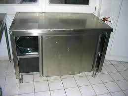 meubles de cuisine occasion meubles cuisine occasion simple meuble cuisine occasion ikea u