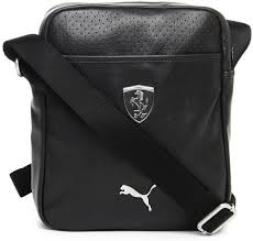 beautiful ls online india puma sling bag for women with amazing creativity in ireland