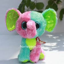 46 adorable beenie boos images ty beanie boos