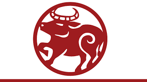 year of the ox 1997 ox zodiac 2017 casino2day feng shui news