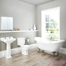 panelled bathroom ideas bathroom plastic wall covering print bathroom design tool ikea