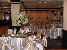 universal chair covers fancy style ideas for universal chair covers