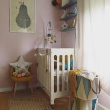 Alma Bloom Mini Crib Bloom Alma Mini Crib From Atuandco Alma Mini Crib Pinterest