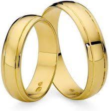 obraczki slubne marko złote polerowane obrączki ślubne z nacięciami ceny i