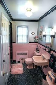 pink and black bathroom ideas pink bathroom ideas pink bathroom ideas pink bathroom ideas hgtv