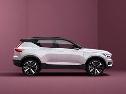 V40 Volvo Review Volvo V40 Suv Petrol And Review Cars Carstuneup Carstuneup