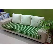 Indian Sofa Designs Latest Sofa Designs India Images Memsaheb Net
