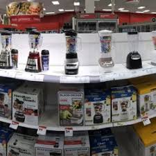 target store layout black friday target stores 45 photos u0026 17 reviews department stores 8201