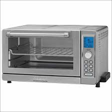 Toaster Oven Microwave Combination Kitchen Room Magnificent Walmart Convection Toaster Oven