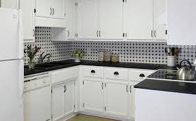 black and white kitchen backsplash black and white kitchen backsplash ideas florist h g