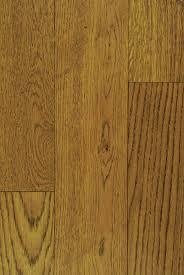 elite oak barley brushed lacquered 125mm tf401 engineered wood