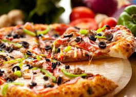 italie cuisine restaurant toscanini le goût de la cuisine napolitaine