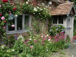 english cottage elegant english cottage house home village with