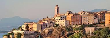 best western bastia centre hotel 3 stars corsica hotels in bastia