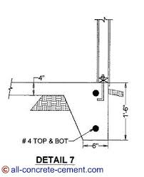 Slab Foundation Floor Plans Thickened Concrete Slab Google Search House Drawings