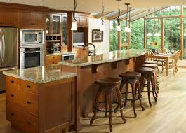 country kitchen islands with seating kitchen islands with seating home design