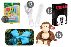 cheap easter basket stuffers and cheap easter gifts 101 easter basket ideas for kids