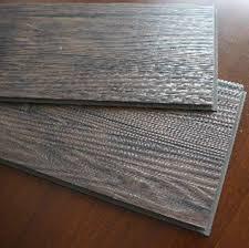 waterproof pvc flooring vinyl plank flooring id 7382563 product