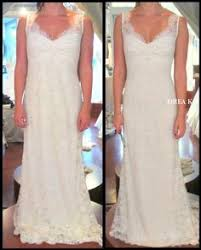 wedding dress alterations are you looking for wedding dress alteration center in redmond at