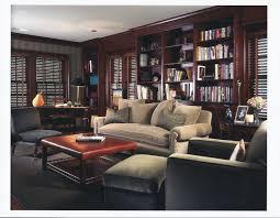 home library interior design interior design for home library 4 playuna