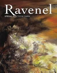 cuisine basse temp駻ature ravenel auction 2008 羅芙奧台北2008春季拍賣會by ravenel