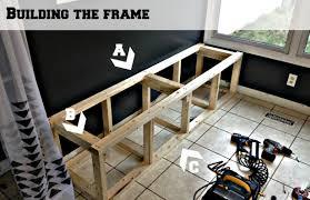 bench corner bench with storage brilliance small storage bench