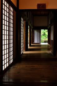 Traditional Japanese Home Decor 75 Best Traditional Japanese Architecture Images On Pinterest