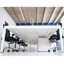 25 innovative 6 person office desks yvotube com
