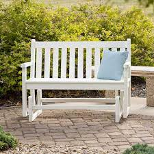 Traditional Outdoor Furniture by Outdoor Patio Furniture Sets Vermont Woods Studios