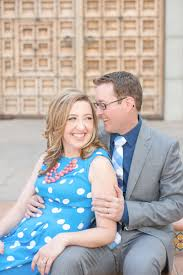 arizona photographers wedding elopement photographers scottsdale wedding
