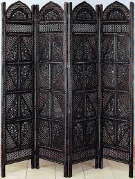 Room Dividers And Privacy Screens - 243 best room dividers images on pinterest room dividers