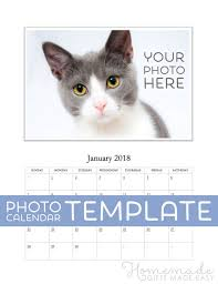 the 25 best calendar templates ideas on pinterest blank