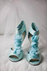turquoise wedding 158 best turquoise wedding images on casamento