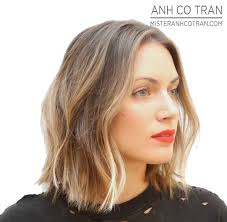 long bob hairstyles with highlights hairstyle foк women u0026 man