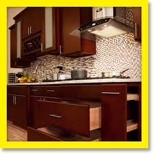 Kitchen Cabinets Rta All Wood April 2013 Maple Kitchen Cabinet Rta Wood Shaker Square Door