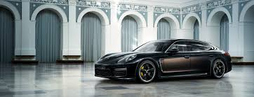 porsche indonesia official porsche website dr ing h c f porsche ag