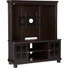 armoire for 50 inch tv better home and gardens 52 flat screen tv stand with hutch