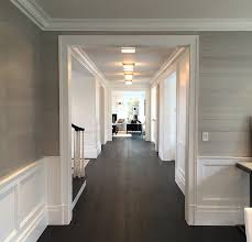 Inexpensive Wainscoting 7 Wainscoting Styles To Design Every Room For Your Next Project