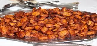 comment cuisiner le plat de cote cuisine comment préparer un plat d alloco au poulet