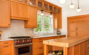 craftsman kitchen cabinets bellingham kitchen cabinets classic