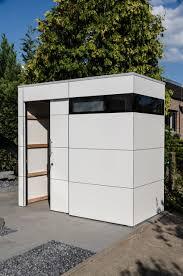 dormagen gart eins modern gartenhaus münchen von design