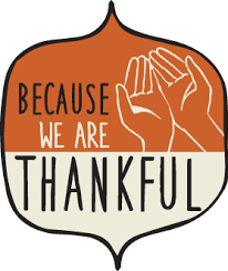 thanksgiving offering resources church of the nazarene