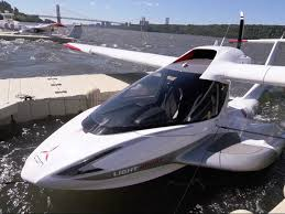 mayweather cars taking flight in the icon a5 business insider