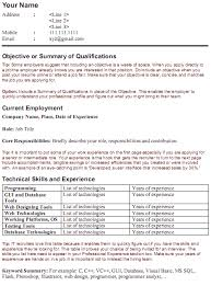 Resume Keywords And Phrases How To Write A Feasibility Report Accounting Clerk Job Description