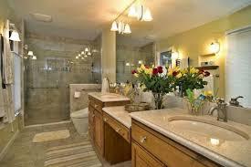 Pretty Inspiration  Handicap Bathroom Design Home Design Ideas - Handicap bathroom design